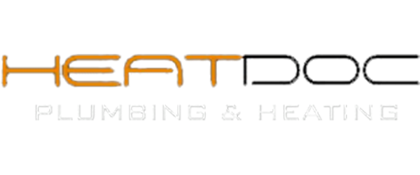 HeatDoc Plumbing & Heating